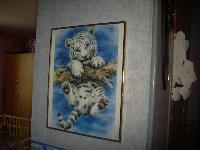 mes puzzles Mini_012