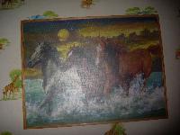 mes puzzles Mini_013