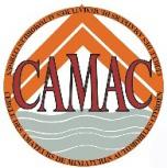 Un autocollant pour le CAMAC... Banier10