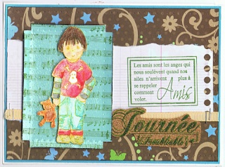 1eres cartes scraposphere Carte-10