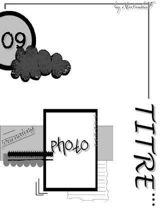 Challenge n°20 - sketch par natacha - Page 3 Sk211