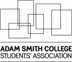 Student Forum
