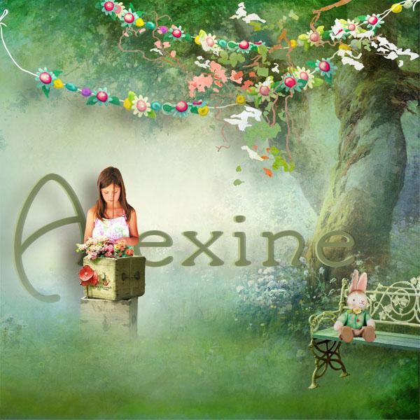 La galerie des pages de JUIN - Page 5 Alexin10