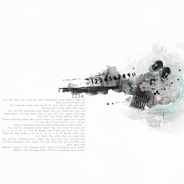 La galerie des pages de JUIN - Page 4 Cscscs10