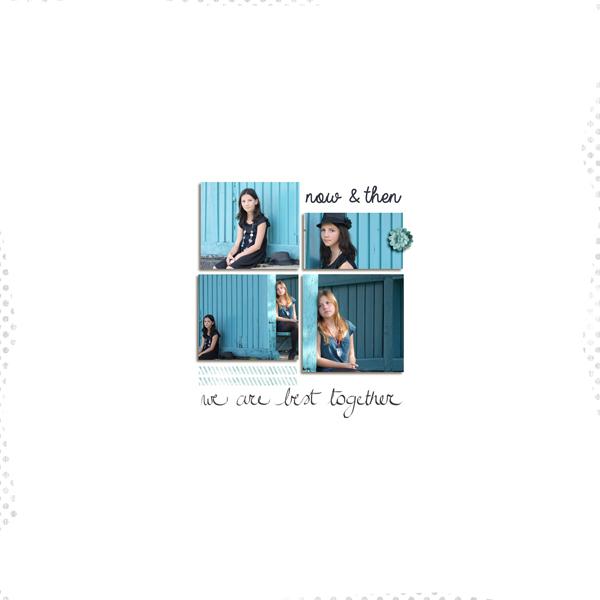 La galerie de MAI - Page 4 Lien_e10