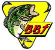 Nouveau site Ultimate Fishing Bbf10