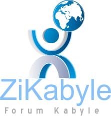 ZiKabyle Forum de la musique kabyle
