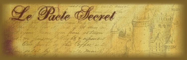 Le Pacte secret (projet des célèbres Illuminati) Testeu11