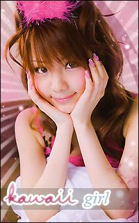 Mayuko Hayashi || FINISH Hime10