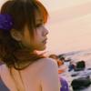 Mayuko Hayashi || FINISH Reina310