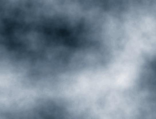 Quelques fogs... Fog_0810
