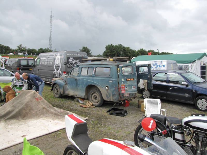 motos anciennes à chimey Img_0217