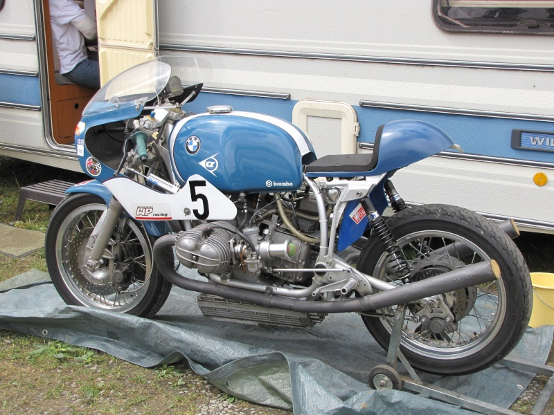 motos anciennes à chimey Img_0218