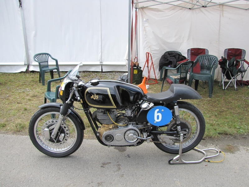 motos anciennes à chimey Img_0219