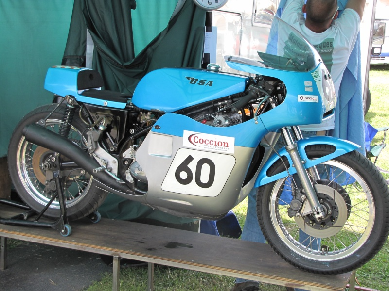 motos anciennes à chimey Img_0313