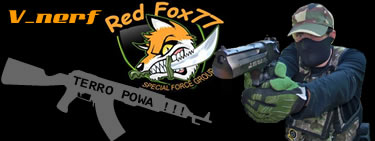 =RA!D= Airsoft / France - Stan Signat10