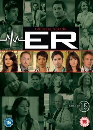 La saison 15 bientôt en DVD ! Dvds1510