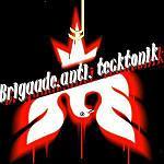 [BAT x TEAM] Brigade Anti-Tecktonik. Bat11111