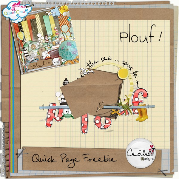 Freebies de Cécile MAJ ~ 02/04 Previe28