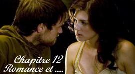 Romance et ...... [ Chapitre 12 ] { Partie NC-17 } Chapit10