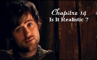 Is-It Realistic ? [Chapitre 14] Chapit12