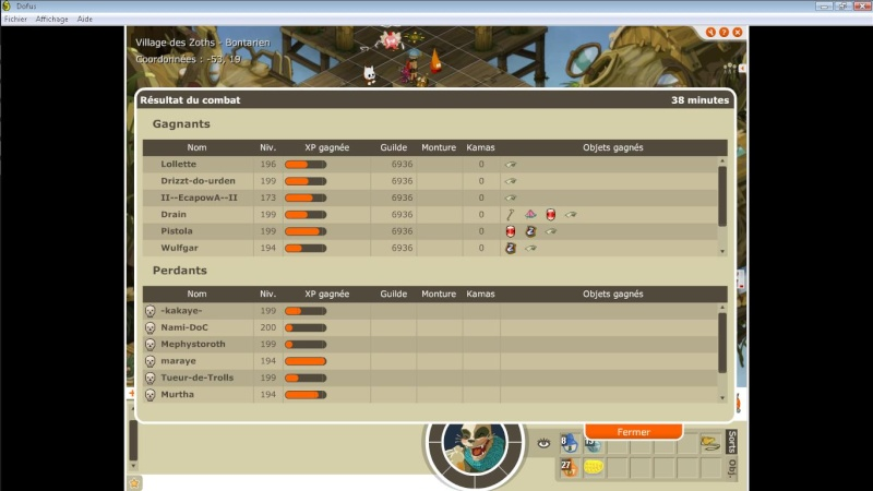 Screen pvp - Page 2 Av_vs_10