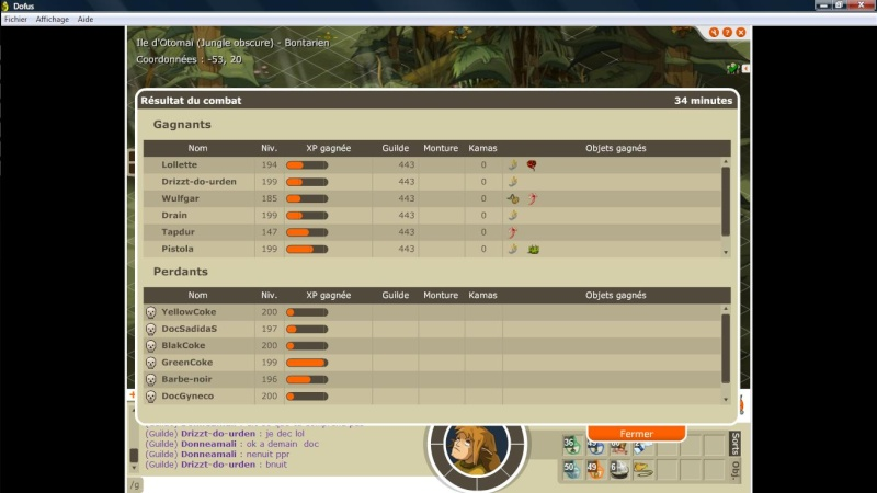 Screen pvp Pvp_pe10