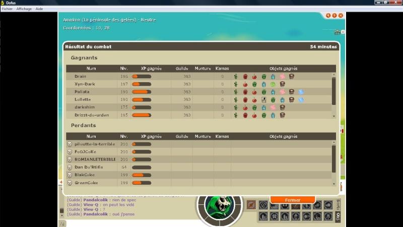 Screen pvp Yats_v11