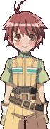 RF2 Character Sprites (Faces) Aaron11