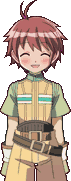 RF2 Character Sprites (Faces) Aaron211