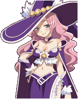 RF2 Character Sprites (Faces) Alicia10
