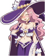 RF2 Character Sprites (Faces) Alicia13