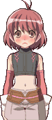 RF2 Character Sprites (Faces) Aria410