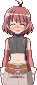 RF2 Character Sprites (Faces) Aria510