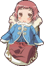 RF2 Character Sprites (Faces) Ariaba10
