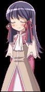 RF2 Character Sprites (Faces) Manasa10