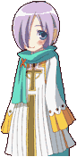 RF2 Character Sprites (Faces) Muu11