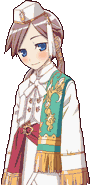 RF2 Character Sprites (Faces) Raym11