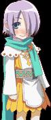 RF2 Character Sprites (Faces) Serena10
