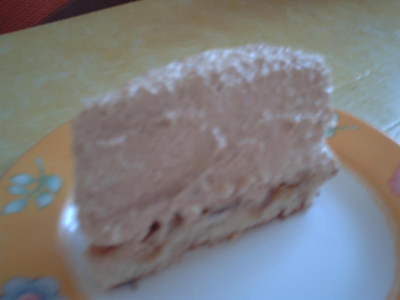 Bavarois Pommes Gateau20