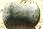 AUTRES QUE BOUTONS CIVILS : INSIGNES / PLAQUES / APPLIQUES / CLOUS DECORATIFS / RIVETS / DECOS DE MEUBLES / MOLETTES LAMPES & AUTRES