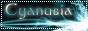 Boutons et logos officiels [Terminé - Galaël] Bouton10