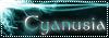 Boutons et logos officiels [Terminé - Galaël] Bouton11