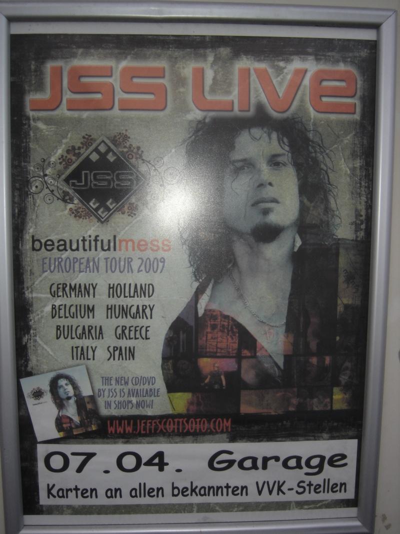 JSS tour 2009 - Reviews and pics Jss_li10