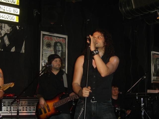 JSS tour 2009 - Reviews and pics Jss_li11