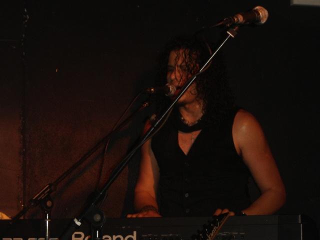 JSS tour 2009 - Reviews and pics Jss_li12