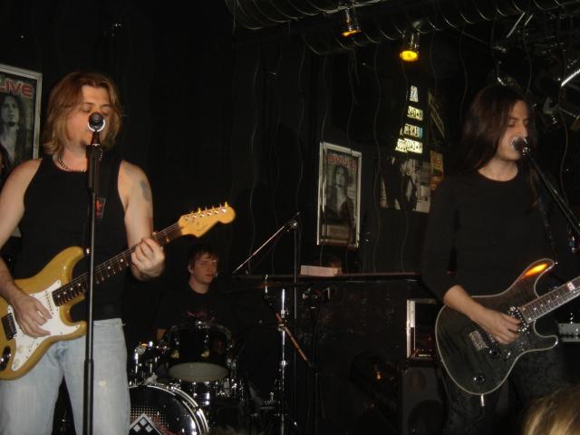 JSS tour 2009 - Reviews and pics Jss_li13