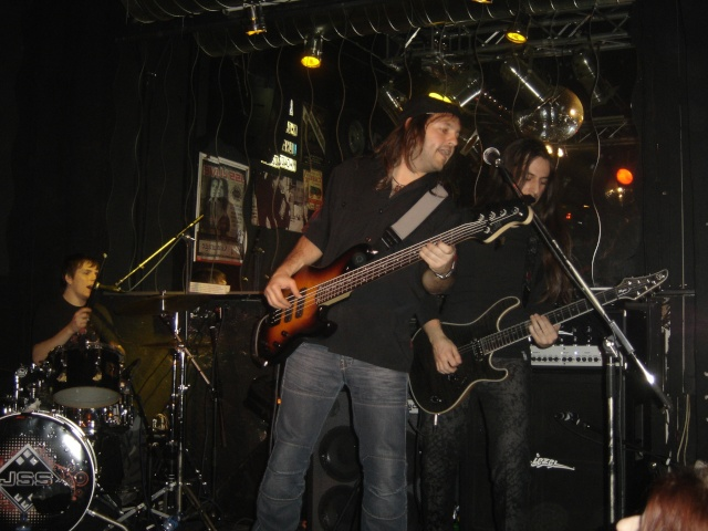 JSS tour 2009 - Reviews and pics Jss_li16