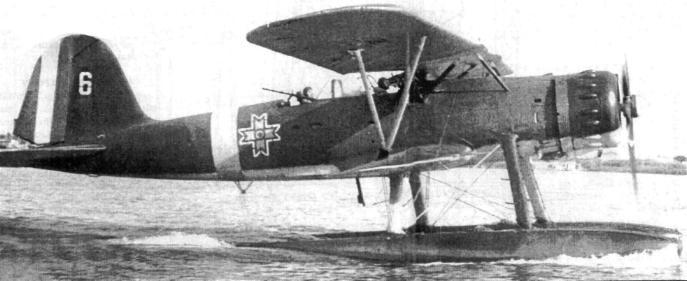 [quizz] Cet avion à trouver - Page 40 Aavole10