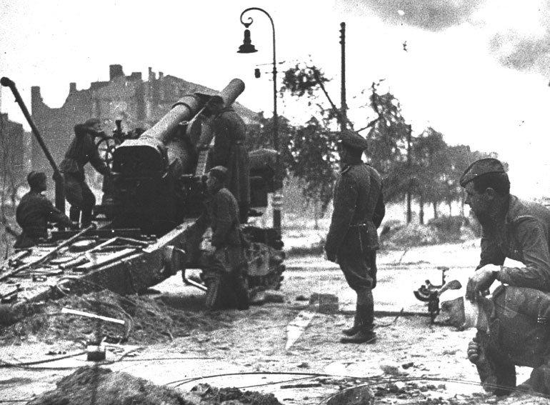 Obusier soviétique B-4 M1931 de 203 mm B4_ber10